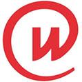 Logo KAT