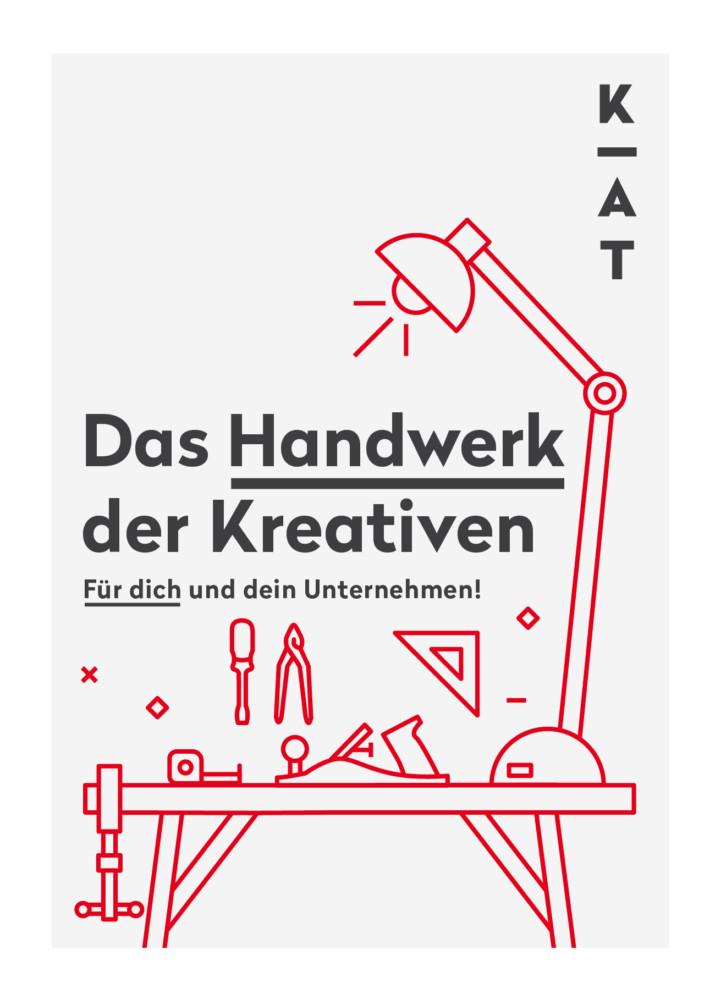 Cover-HandwerkderKreativen
