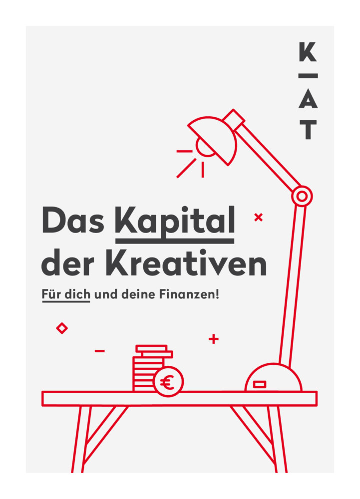 Cover-KapitalderKreativen