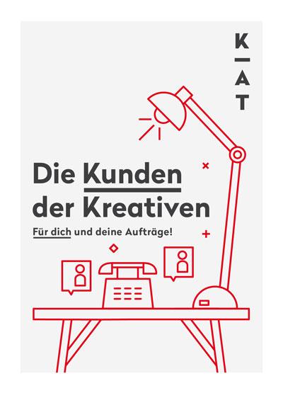 Cover-KundenderKreativen