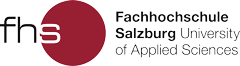 Logo FHS