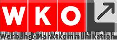 Logo WKO Werbung Marktkommunikation