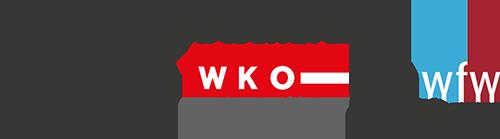 KAT WKO bmwfw logo