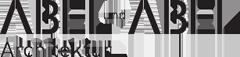 Logo Abel und Abel