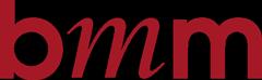 Logo bmm