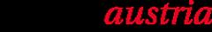Logo designaustria
