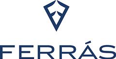 Logo Ferras