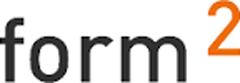 Logo Form 2