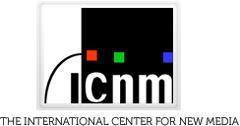 Logo ICNM