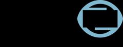 Logo Filminstitut