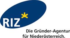 Logo RIZ