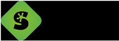 Logo Sproing