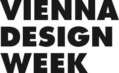 Logo Vienna Design Week