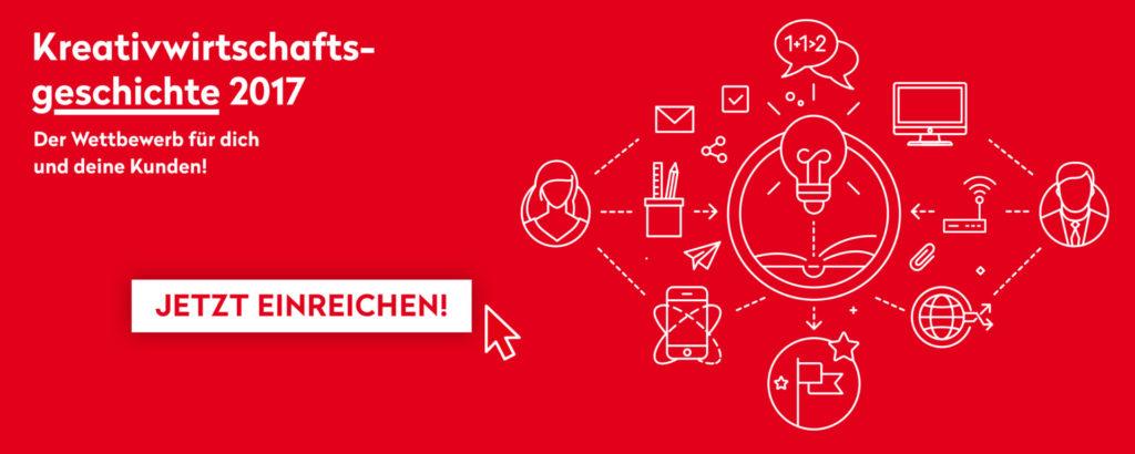 website-banner-2-jetzt-anmelden-2017