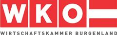 Logo WK Burgenland