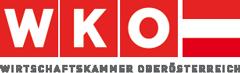 Logo WK Oberösterreich