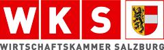 Logo WK Salzburg