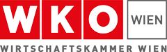 Logo WK Wien