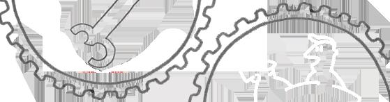 zahnrad-teilnahmebedingungen