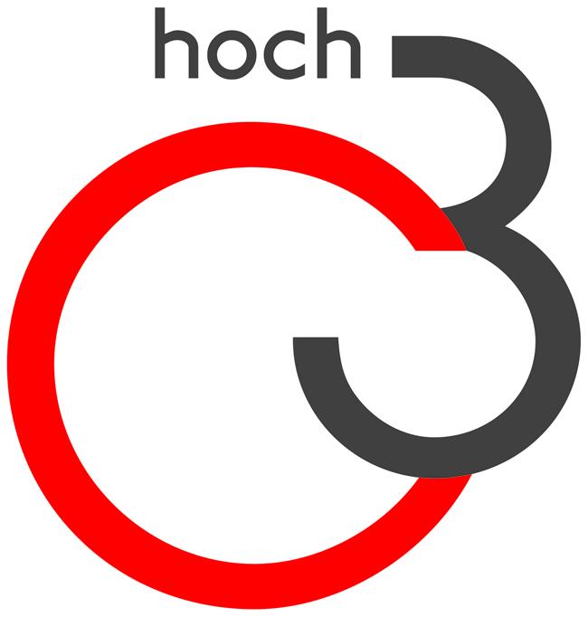 Choch3_Logo_print