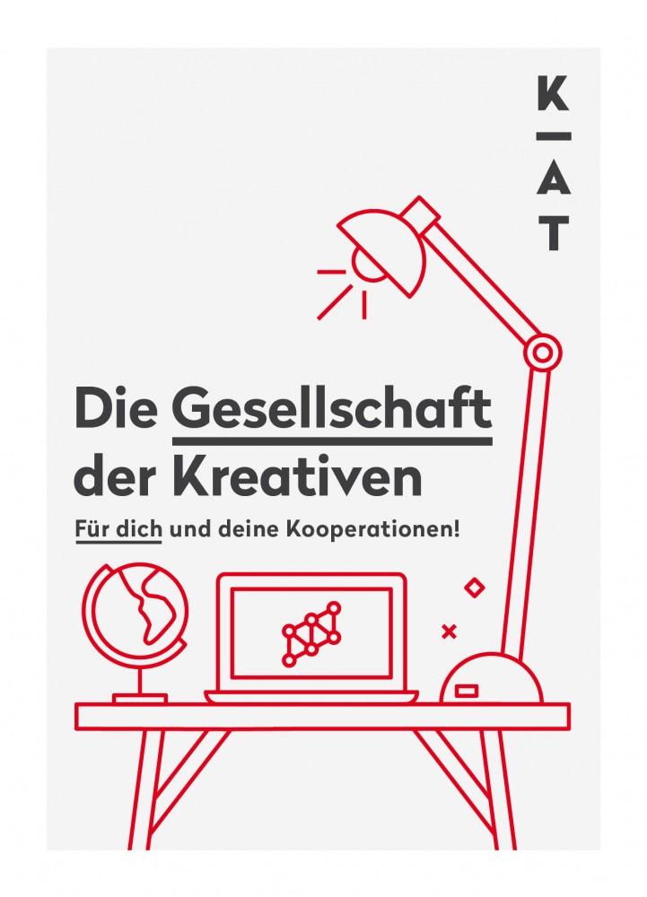 Cover-GesellschaftderKreativen