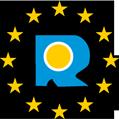 OHIM-logo
