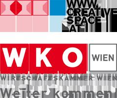 Logo Creativespace