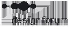 Logo Designforum