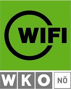 Logo WIFI NÖ