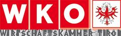 Logo WK Tirol