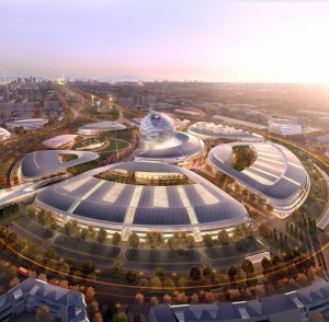 expo2017_project