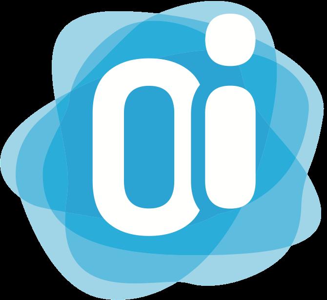 logo_openinnovation