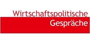 wp_gespraeche
