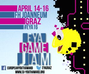 EYA_GameJam_300x250