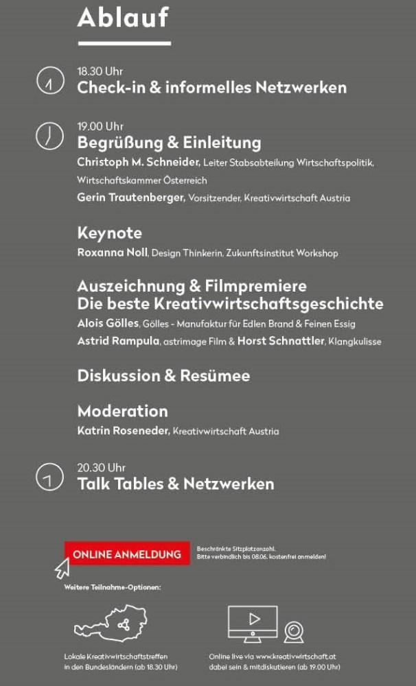 Einladung_Kreativwirtschaftsgespräch_11.06.2018 - Kopie