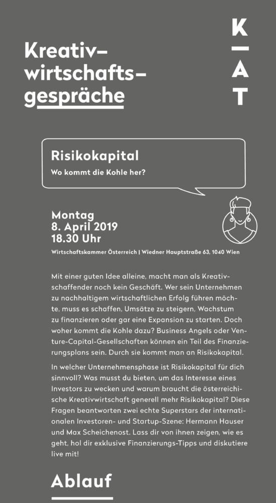 Einladung_Kreativwirtschaftsgespräche_08.04.2019_1
