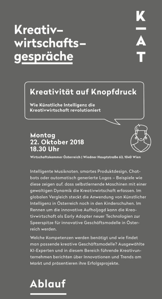 Einladung_Kreativwirtschaftsgespräche_22.10.2018 - Kopie (2)