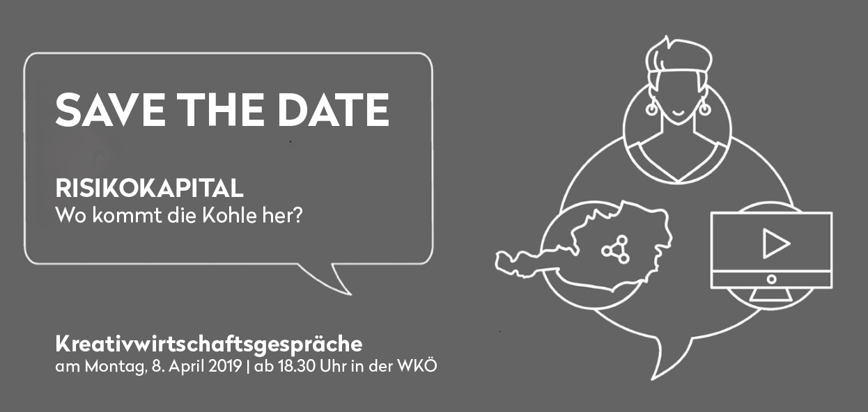 KW-Gespräche_NL_Save the Date
