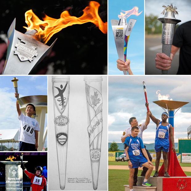 SpecialOlympics_Sujet2_quadrat