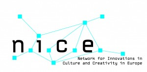 n.i.c.e._logo