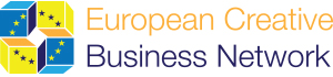 ECBN_Logo