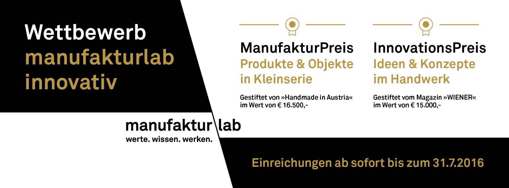 https://www.kreativwirtschaft.at/wp-content/uploads/2016/06/manufaktorlab.jpg