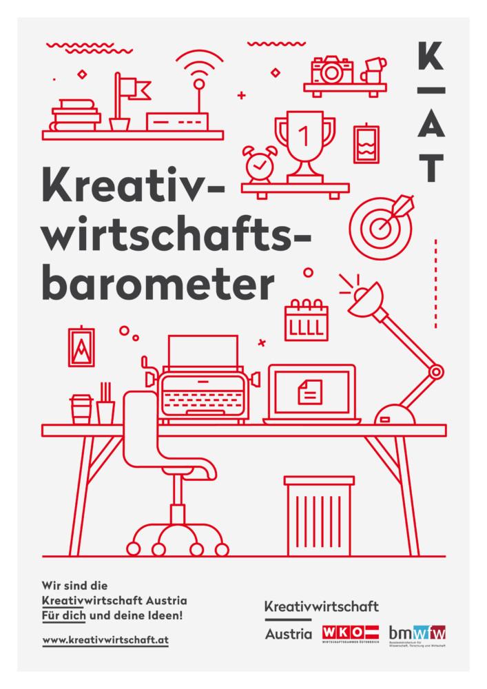vorlage_cover_kw-barometer