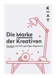 cover_marke-der-kreativen