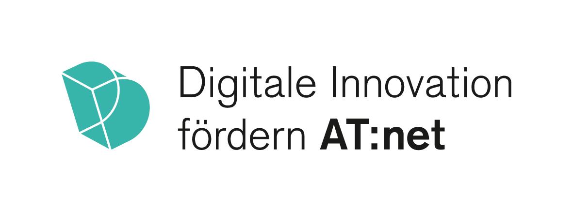 dif_atnet_logo_rgb