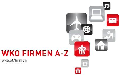 firmena-z_logo