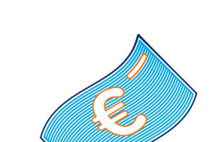 header_template_kreativwirtschaftsscheck