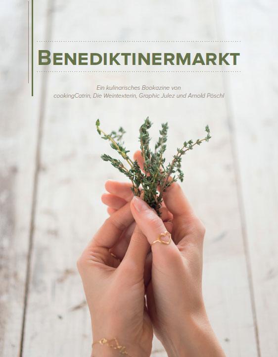 cover_bookazine