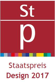 Staatspreis_Design