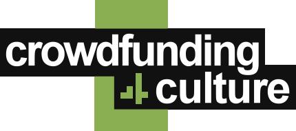 logocrowdfundingculture